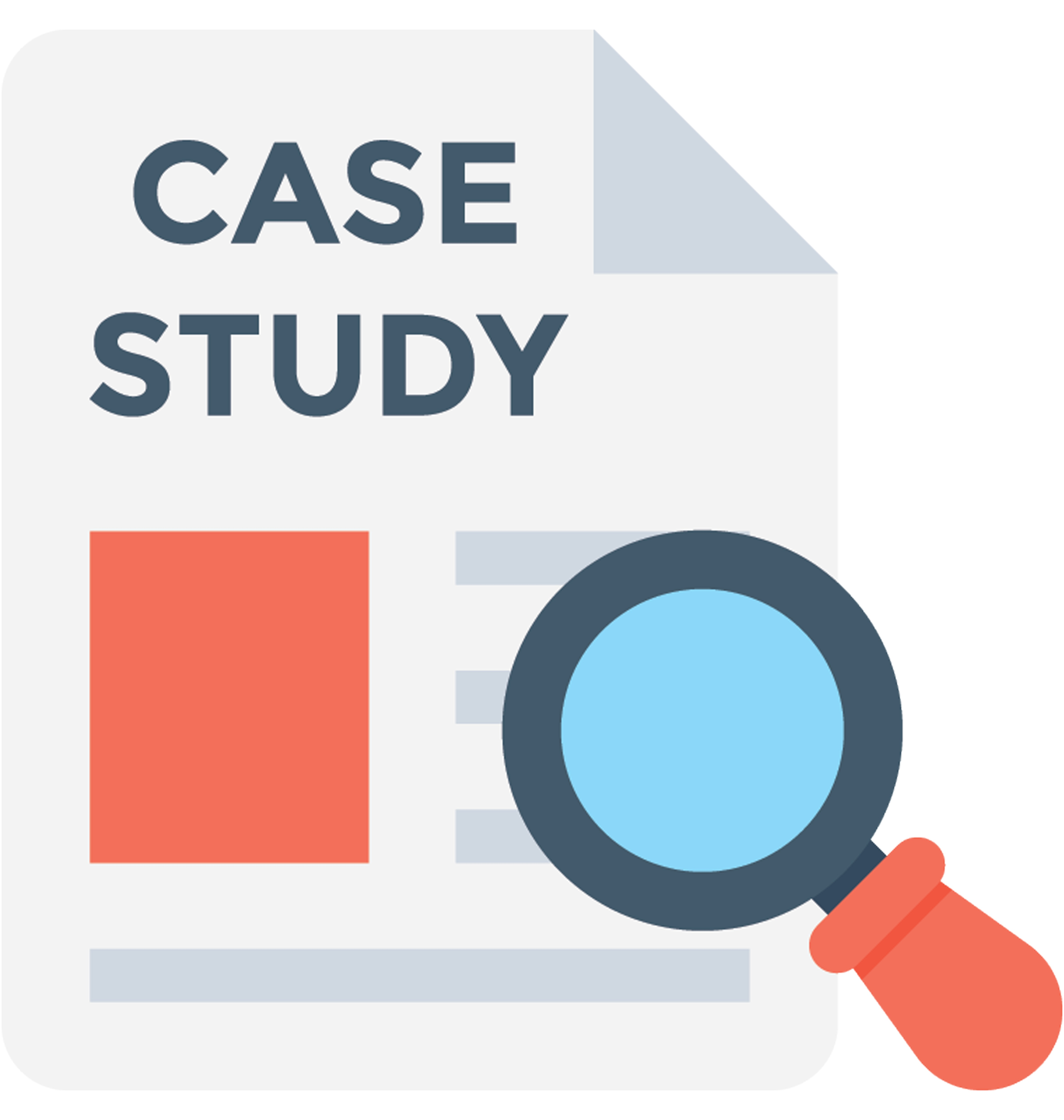 case study on dmi field service In the dmi field service case,  dmi should measure field service performance because the process needs a level of  my field of study mmsd food service case study.