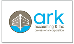 Ark-Accounting-&-Tax-PC