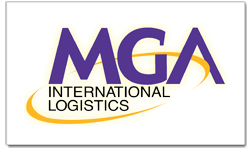MGA-featured-logo