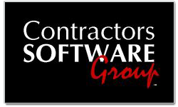 contractors-software-group