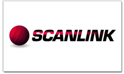 scanlink-corp