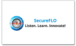 secureFLO-featured